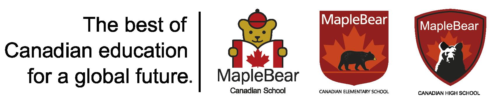 Maple Bear Hermosillo